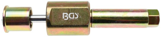 Silentlager-Werkzeug   für VAG Hinterachse